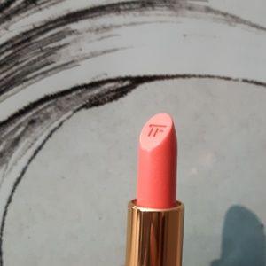 NEW | Lip Color Sheer